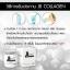 JB collagen เจบีคอลลาเจน ไตรเปปไทด์ คอลลาเจน 100% thumbnail 8