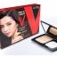 แป้งเลอ ออ วีคอลลาเจน Le'oR V Collagen SPF50+++ แป้งไอซ์ อภิษฎา thumbnail 1