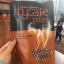 Hycafe Roast ไฮคาเฟ่โรสท์ กาแฟเพื่อสุขภาพ thumbnail 2