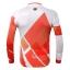 เสื้อปั่นจักรยานแขนยาวแบรนด์ MELON : ML1702030 thumbnail 2