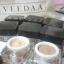 Veedaa SPF 50 PA+++ UVA/UVB ครีมกันแดดวีด้า แม่โบว์ แวนด้า thumbnail 10