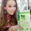 ชามะรุม ตรานลินบ้านใบชา Moringa Tea thumbnail 6