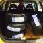 ยางใหม่ ATREZZO R01 195/50-15 เส้น 1500 ลดราคาสุดๆ thumbnail 4