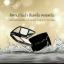 แป้งพัฟออร่ามี Aureme PerFect Cover SPF 30 PA+++ thumbnail 2