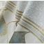 ผ้าม่าน สีฟ้า thumbnail 7
