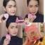 กันแดดควีน Queen Super Sunscreen cream thumbnail 5
