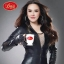 DAO COFFEE PFS ดาวคอฟฟี่ พีเอฟเอส กาแฟลดน้ำหนัก (สูตรใหม่) thumbnail 13