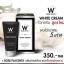 White Cream by Wink White ไวท์ครีม หัวเชื้อเร่งขาว (สตูรใหม่) thumbnail 2