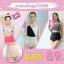 Topslim Top Underwear (Top89) กางเกงชั้นในเก็บพุง thumbnail 10