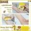 สบู่น้ำผึ้งทองคำ ออร่าริช Honey Gold Soap thumbnail 6