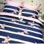 ผ้าปูที่นอน ลายพิงค์แพนเตอร์ Pink Panter thumbnail 1
