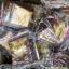 กาแฟลิโซ่ Lishou รุ่นบาร์โค้ด ไม่กินจุกจิกเผาผลาญไขมันลดเร็ว 15ซอง thumbnail 5