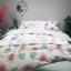 ผ้าปูที่นอน ลายผลไม้ thumbnail 3