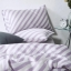 ผ้าปูที่นอน ผ้าเทนเซล tencel กันไรฝุ่น thumbnail 7