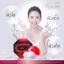 ขายสบู่ออร่ามี Aurame Astaxanthin whitening soap thumbnail 3