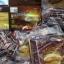 กาแฟลิโซ่ Lishou รุ่นบาร์โค้ด ไม่กินจุกจิกเผาผลาญไขมันลดเร็ว 15ซอง thumbnail 3