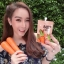 เบบี้แครอทครีม Baby Carrot Cream thumbnail 9