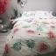 ผ้าปูที่นอน ลายผลไม้ thumbnail 2
