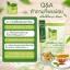 ชามะรุม ตรานลินบ้านใบชา Moringa Tea thumbnail 5
