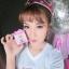 กันแดดควีน Queen Super Sunscreen cream thumbnail 9
