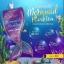 Mermaid Plankton เมอเมดแพลงตอ น้ำตบผิวอมฤต thumbnail 3