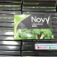 Novy broccoli โนวี่ บร็อคโคลี่ อาหารเสริมลดน้ำหนัก thumbnail 13