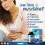 Auswelllife Liver Tonic 35,000 mg อาหารเสริมล้างตับ ขับสารพิษ thumbnail 8