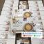BK size coffee (บีเค ไซส์ คอฟฟี) กาแฟลดน้ำหนัก thumbnail 6