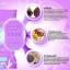 สบู่อาหรับพลัส Arab plus soap by Chomnita (สูตรใหม่) thumbnail 6