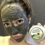มาร์คหมูฟูฟ่อง Carbonated bubble clay mask thumbnail 9