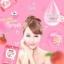 สครับพีช Scrub Peach thumbnail 3