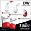 DW collagen ดีดับบลิวพลัส คอลลาเจน (ฉีกชงดื่ม) thumbnail 6