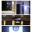 โคมไฟอัตโนมัติจับความเคลื่อนไหว พลังแสงอาทิตย์ thumbnail 3