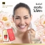 เซรั่ม Age-X Hyaluronic Acid Serum 100% thumbnail 7