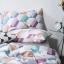 ผ้าปูที่นอน ผ้าเทนเซล tencel กันไรฝุ่น thumbnail 2