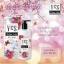 โลชั่นน้ำหอม YES Perfume Lotion (YES I LOVE ) thumbnail 3