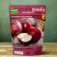 Organic Dried Apple thumbnail 1