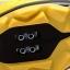 รองเท้าปั่นจักรยานเสือภูเขา TIEBAO สีเขียวสะท้อนแสง : TB15-B1259_1002 thumbnail 6
