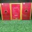 Cordy Plus (3 กล่อง) ถั่งเฉ้าแท้ ทิเบต สมุนไพรจักรพรรดิ ช่วยบำรุงร่างกาย 30เม็ด thumbnail 2