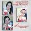 สบู่นาวโซ คอลลาเจนทองคำ Nowso Whitening Cleansing Soap thumbnail 7