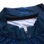 เสื้อปั่นจักรยานแขนสั้นแบรนด์ MELON : ML1701040 thumbnail 3