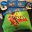 ผ้าปูที่นอน ลายทอยสตอรี่ Toy Story Bedding thumbnail 2