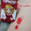 Mayziio Vampire หัวเชื้อแวมไพร์ สูตร PH Balance thumbnail 5