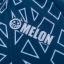 เสื้อปั่นจักรยานแขนสั้นแบรนด์ MELON : ML1701240 thumbnail 4