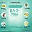 BAG by VEEO บีเอจี วีโอลดน้ำหนัก thumbnail 3