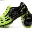 รองเท้าปั่นจักรยานเสือภูเขา TIEBAO สีเขียวสะท้อนแสง : TB15-B1259_1002 thumbnail 5