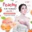 ขายเซรั่มลูกพีชเกาหลี Peachy White Serum thumbnail 3