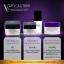 V2 Serum1 Premium Black Pearl +ครีม Estrella Premium Gold thumbnail 11