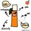 สบู่ส้มใส SomSai Natural Vitamin Soap ขนาด 200ml. thumbnail 3