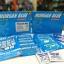 Morgan blue travel kit thumbnail 1